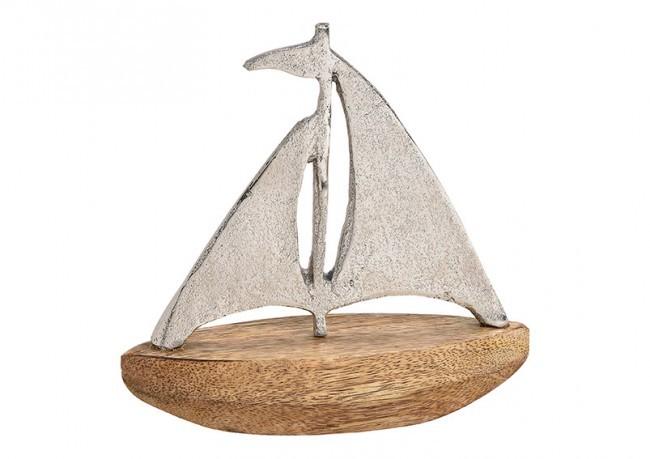 Segelboot