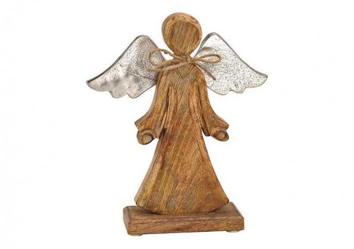 Engel, Gabriel, groß
