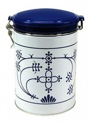 Aromadose Indisch-Blau, 250g