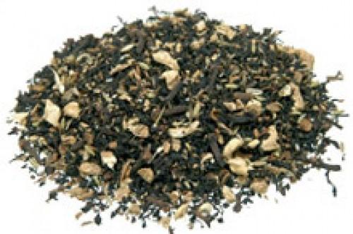 FS05 Keitumer Feuer   Chai Tee