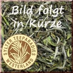 Darjeeling-Blend TGFOP Teeauktion (first flush)