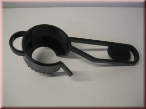 TZ25 Halter für Papier-filter