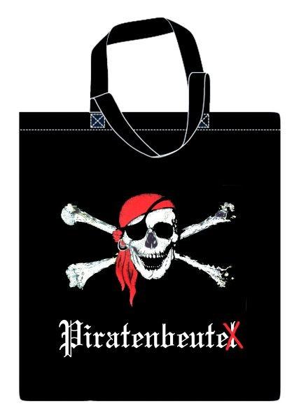 Piratenbeutel