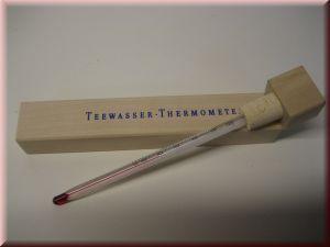 TZ27 Wasserthermometer