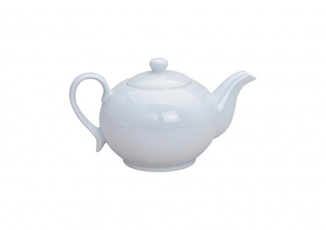 Teekanne Classic