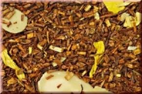 Rooibos-Tee Sylter Wintermandel