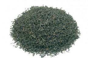 Keemun (Qimen) Congou (gem. Blattgrade,second flush)