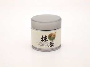 Matcha Tee - Japan