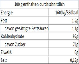 Sylter Schafskötel, 120g